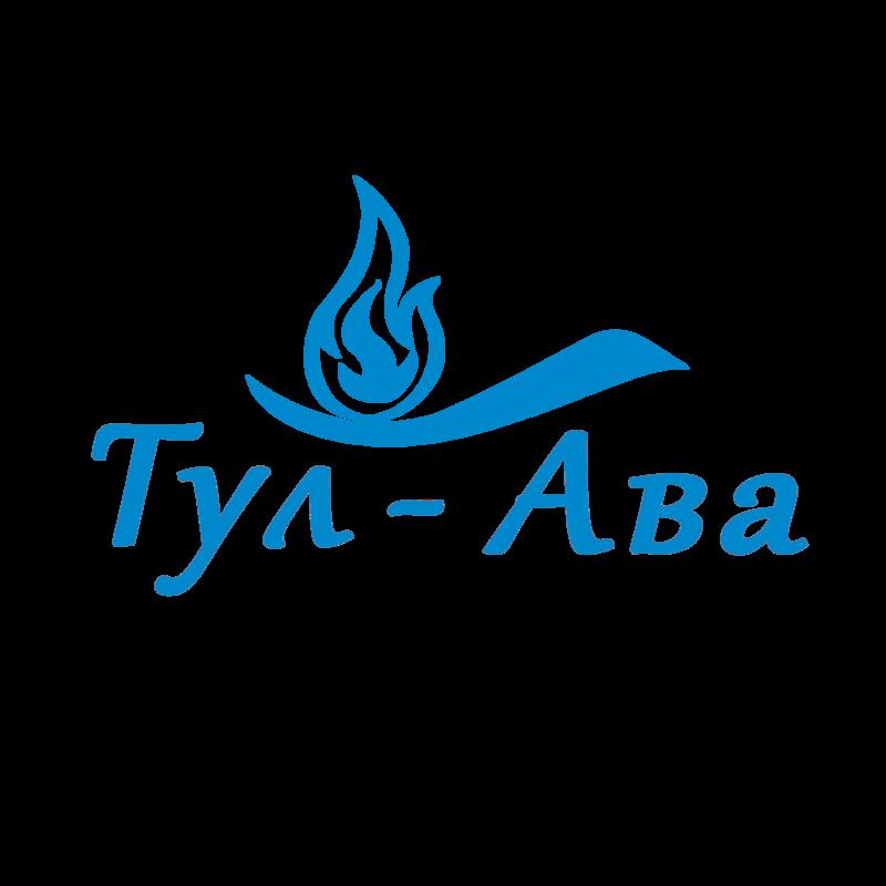 Тул-Ава